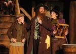 Dickens śpiewająco