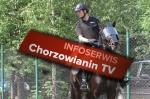 INFOSERWIS Chorzowianin.tv   13.06.12