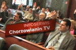 INFOSERWIS Chorzowianin.tv   20.06.12