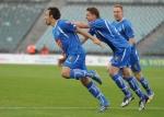 Niebiescy w finale Pucharu Polski!