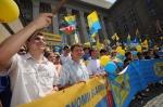 VI Marsz Autonomii