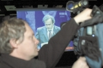 Euro 2012: Niepokój i nadzieja