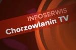 INFOSERWIS Chorzowianin.tv | 17.10.12