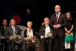 Chorzowski Przedsiębiorca Roku. Głosuj