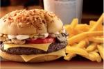 Z nowym rokiem nowa oferta promocyjna w McDonald's