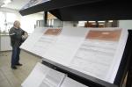 Rozliczenie podatkowe za rok 2012