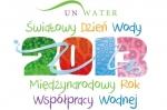 22 marca Światowym Dniem Wody