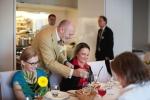 Wiosna w Restauracji Autorskiej Adama Gesslera w BEST WESTERN PREMIER Katowice