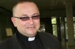 Proboszczem św. Antoniego zostanie... dyrektor księgarni