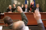 38. sesja Rady Miasta. Zobacz porządek obrad