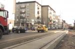 Tramwaje Śląskie podsumowały rok i planowały. Co w Chorzowie?