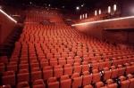 Teatr najlepiej zmodernizowany