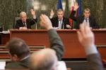 41. sesja Rady Miasta. Zobacz porządek obrad