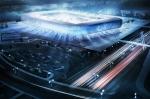 Za brak stadionu miasto zapłaci i to sporo