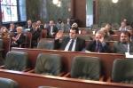 42. sesja Rady Miasta. Czytaj relację