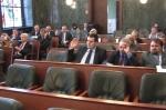 43. sesja Rady Miasta. Czytaj relację