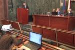 45. sesja Rady Miasta. Czytaj relację