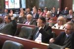 47. sesja Rady Miasta. Zobacz porządek obrad