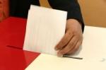 Wybory samorządowe 2014. Start kampanii Wspólnie dla Chorzowa