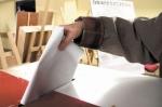 Siedmioro kandydatów powalczy o prezydenturę