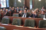 51. sesja Rady Miasta. Zobacz porządek obrad