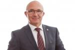 Andrzej Kotala o wyborach i stadionie Ruchu