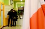 Wybory. Ponad 3000 nieważnych głosów