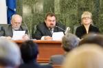 2. sesja Rady Miasta. Czytaj relację