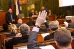 5. sesja Rady Miasta. Czytaj relację