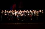 Jubileuszowa sesja Rady Miasta