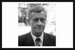 Ireneusz Janz (1942-2015)