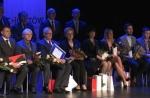 Zagłosuj na Chorzowskiego Przedsiębiorcę Roku 2015