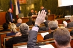 17. sesja Rady Miasta. Relacja