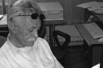 Dziś pożegnanie Marka Ciszaka