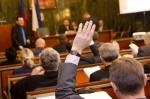 20. sesja Rady Miasta. Relacja