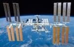 Z Chorzowa do Międzynarodowej Stacji Kosmicznej na sekundę!