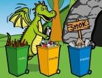 Spotkania z ekologią dla najmłodszych Chorzowian