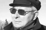 Zmarł Tadeusz Figiela