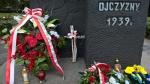 Na Lubelszczyźnie pamiętali o chorzowskich żołnierzach