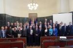 27. uroczysta sesja Rady Miasta. Relacja