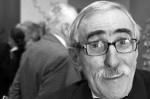 Jerzy Cnota (1942-2016)