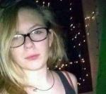 Zaginiona 15- latka. Mamy nowe informacje