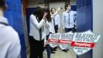 Cztery chorzowskie szkoły w prestiżowym rankingu