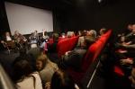 Kutz o nowym chorzowskim kinie: Tutaj rządzi widz