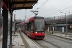 Do Katowic tramwajem nie dojedziesz. Ale samochodem już tak