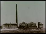 Z fabryk, hut, kopalń i osiedli robotniczych na kinowy ekran