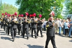Śląskie Gody i Rowerowy Rajd Nadziei już 1 Maja