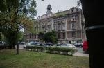 Miasto chce przejąć chorzowski zabytek