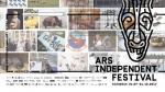 Rozpoczynamy wyścig - Ars Independent 2017
