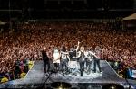 Bilety na Guns n' Roses już w sprzedaży. Znamy ceny